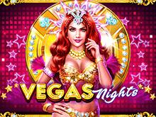 Ночной Вегас – игра нового поколения в режиме онлайн